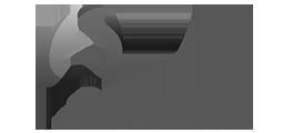 Agro-top-logo-2