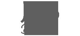 JBB-Bałdyga-Logo-2