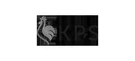 KPS-Horizontal-440