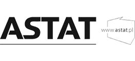 Logo-Astat