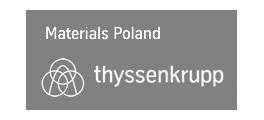 logo_top_xs