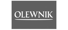 Olewnik-logo