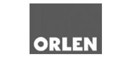 PKN-Orlen-Logo-2