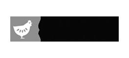 superDrob-Logo-2