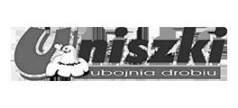 Slaughterroom-Uniszki-Logo-2